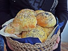 Best Appetizer Recipes, Appetizer Dips, Appetizers For Party, Jacque Pepin, Pastry And Bakery, Whole 30 Recipes, Bagel, Food And Drink, Easy Meals