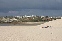 Laid-back luxury in Portugal's Algarve: Martinhal - Boston Getaways | Examiner.com April 15, 2014