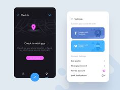 Image result for UI SOCIAL CONNECT