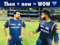 Crickets Funny, World Cricket, Latest Cricket News, Blue Army, Cricket Sport, Mumbai Indians, Boom Boom, Panda, Crushes