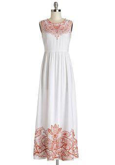 Grecian to Celebrate Dress