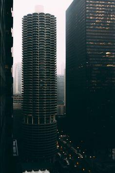 Visual Dose March 13, 2015 at 06:12PM | Designcollector
