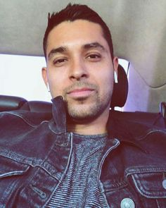 Wilmer Valderrama, Dusk Till Dawn, Ncis, Well Dressed Men, The Ranch, Cute Boys, New Orleans, Really Cool Stuff, Movie Stars