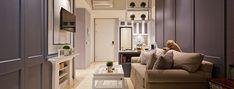 HOOM Living #interiordesign #homesweethome #homeinterior #homedecor