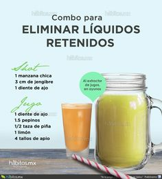 This Content For You Personally If You Enjoy detox toxins Don't Ignore These Gui. - Best Home Detox Remedies - Detox Juice Cleanse, Detox Juice Recipes, Cleanse Recipes, Detox Drinks, Detox Juices, Smoothie Recipes, Healthy Juices, Healthy Smoothies, Healthy Drinks