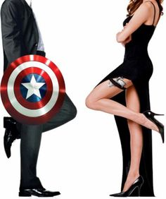 roquill and romanogers Marvel Avengers Movies, Marvel Fan Art, Funny Marvel Memes, Marvel Jokes, Black Widow Wallpaper, Captain America Wallpaper, Romanogers, Avengers Infinity War, Princesas Disney