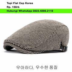 Sukaaa Topi Copet Flat cap Ivy Newsboy Cabbie Dijamin ! Sukaaa Topi Copet  Flat cap Ivy Newsboy Cabbie 478a09dcee