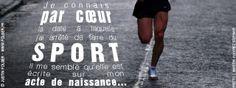Sport © France Inter - 2013 / Justin Folger.