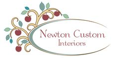 Essential Oils - A Simple Guide For How To Use Them - Newton Custom Interiors