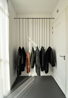 Diy Furniture Decor, Iron Furniture, Diy Home Decor, Furniture Design, Flur Design, Hall Design, Style At Home, Room Inspiration, Interior Inspiration