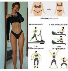 fitness home & fitness home . fitness home workouts . fitness home room . fitness home gym . fitness home decor . fitness home design . fitness home workouts men . fitness home photography Fitness Workouts, At Home Workouts, Fitness Tips, Thigh Workouts, Workout Routines, Workout Tips, Daily Workouts, Plank Workout, Thigh Exercises