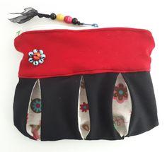 Textiles, Backpacks, Bags, Fashion, Dime Bags, Handbags, Moda, La Mode, Women's Backpack