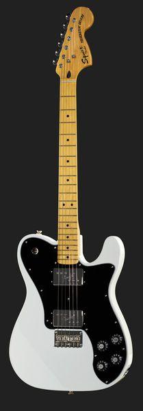 Fender SQ Vintage Mod Tele Deluxe