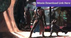 Guardians of the Galaxy 2014 Full Movie Download Free Online HD, 720P, 1080P, Bluray RIP, DVD, DivX, iPod Formats From The Given Image Above or Click Here: ▐▬►  http://guardiansofthegalaxyfullmovie.wordpress.com/ Guardians of the Galaxy  Movie Download, Guardians of the Galaxy  Movie Free Download, Guardians of the Galaxy  Full Movie, Guardians of the Galaxy  Movie HD