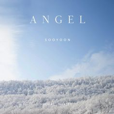 Sooyoon (Royal Pirates) - Angel