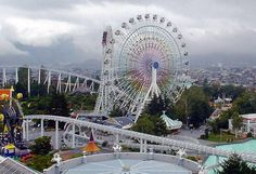 http://topclassnews.blogspot.in/2014/10/world-top-10-fastest-roller-coasters.html
