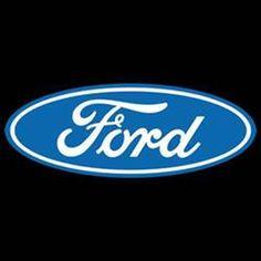 Maserati, Bugatti, Ford Mustang Logo, Mustang Cars, Fox Mustang, Ford Motor Company, Jaguar, Lincoln, Thunderbird Car