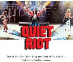 Pop Rock 80'S | ... Live CD Hard Rock 80s Pop Heavy Metal Eighties 886970963428 | eBay 80s Heavy Metal, Herbal Vaporizer, Live Cd, 80s Pop, Custom Products, Pop Rocks, Greatest Hits, Classic Rock, Hard Rock