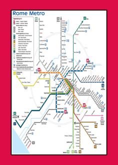 43 best travel maps images on Pinterest