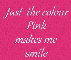 I swear this was written for me. Love this color <3