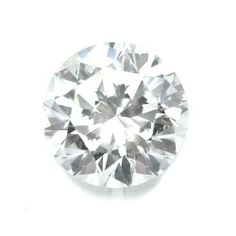 1.03 F SI1 GAL GRADED ROUND BRILLIANT CUT LOOSE DIAMOND At-http://www.larrysfinejewelryinc.com