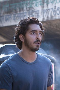 All the Oscar headlines may be about how La La Land was mistakenly awarded best picture when Moonlight was the actual winner in the category, but perhaps we Background Wallpaper Tumblr, Let There Be Love, 40 Year Old Men, Dev Patel, Man Crush Everyday, Aesthetic Movies, I Have A Crush, Celebs, Celebrities
