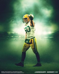 2555 Best Go pack go! images in 2019 | Football Season, Greenbay  hot sale