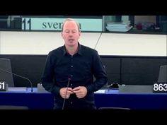 """Sonneborn: Win-Win-Win Situation für Irland bei EU-Apple Steuerstreit - https://apfeleimer.de/2016/09/martin-sonneborn-kommentiert-apple-eu-steuerstreit-in-eu-parlament - Martin Sonneborn, seines Zeichens Satiriker und Vorsitzender der Partei """"Die PARTEI"""" hat es sich nicht nehmen lassen, den Steuerstreit zwischen Apple, Irland und der restlichen EU in einer """"State of the Union…""""-Rede ausführlich zu beleuchten. Soweit man bei der eingeschränkten R..."""