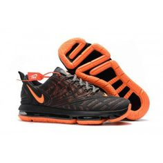 competitive price df893 96d91 Nike Air Max DLX 2019 Black Orange
