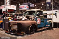 SEMA-2018-trucks-14r