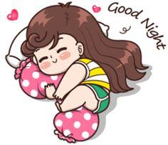 Tu aam chontis to gamse mane 🤗🤗 Cute Chibi Couple, Love Cartoon Couple, Cute Couple Art, Cute Cartoon Girl, Cute Love Pictures, Cute Cartoon Pictures, Cute Love Gif, Cute Couple Drawings, Cute Drawings