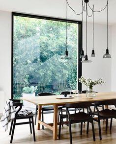 5 Amazing Tricks: Minimalist Home Living Room Kitchens minimalist decor bedroom interior design.Minimalist Home Interior Small minimalist home ideas sinks.Boho Minimalist Home Style. Minimalist Dining Room, Minimalist Decor, Minimalist Design, Modern Minimalist, Minimalist Interior, Minimalist Apartment, Minimalist Furniture, Minimalist Living, Dining Room Modern