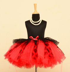Minnie Mouse Tutu Skirt. #babygirls #stylemylo #onlineshopping #tutu #kidsfashion #kids #partywear #designearwear