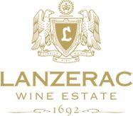The Lanzerac Hotel & Spa is the most iconic luxury hotel in Stellenbosch. The Lanzerac facilities are world class and offer unrivaled services. Wine Safari, Wine Logo, Wine Auctions, Wine Festival, African Safari, Wine Gifts, 23 August, Cape Town, Farms