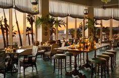 Image result for hotel casa del mar