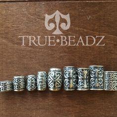 "Gefällt 31 Mal, 2 Kommentare - TRUE BEADZ (@truebeadz) auf Instagram: ""Now there is no reason not to order www.truebeadz.com  Вот теперь невозможно не заказать!…"""