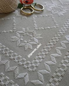 1 million+ Stunning Free Images to Use Anywhere Hardanger Embroidery, Paper Embroidery, Embroidery Stitches, Embroidery Designs, Crochet Doily Patterns, Cross Stitch Patterns, Doilies Crochet, Needlepoint Stitches, Needlework