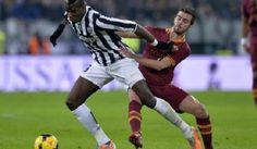 Pronostici Serie A: 19.a giornata, il consiglio per il multiplo