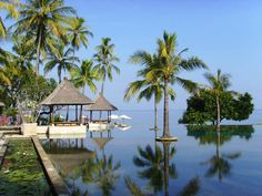 the oberoi lombok – lombok hotels