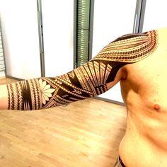 #Traditional #tattoo #works #samoantatau @tomasi suluape #samoaart #traditional tattoo #samoantattoo #vienna #viennatattoo #zürich #polynesiantattoo #tradition #samoasleeve #tattoosleeve #tattooofinstagramm #tattoo-freiburg #tattoofreiburg #freiburg