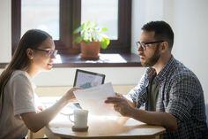 5 Best Personal Loans Online Loan Applications Review Loan Applications Online Loans Loan Application Company Logo