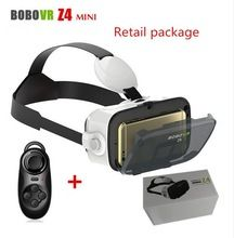 BOBOVR Z4 Mini 3D Virtual Reality VR Glasses Cardboard VR Box Head Mount for iPhone 6 6S Plus & Android 4.7-6 Smartphone Digital Guru Shop  Check it out here---> http://digitalgurushop.com/products/bobovr-z4-mini-3d-virtual-reality-vr-glasses-cardboard-vr-box-head-mount-for-iphone-6-6s-plus-android-4-7-6-smartphone/