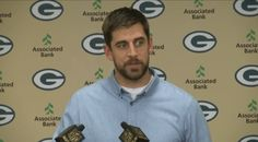 Aaron Rodgers Credits God with Green Bay's Victory, Mocking Christian Rival Russell Wilson Pray For Paris, Trick Questions, Moment Of Silence, Russell Wilson, Aaron Rodgers, Football Pictures, Green Bay, Victorious, In This Moment