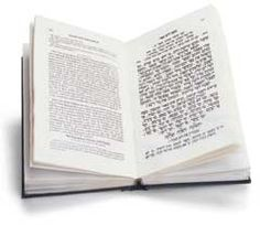 rosh hashanah translation