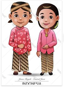Find Vector Illustration Javanese Traditional Clothing stock images in HD and millions of other royalty-free stock photos, illustrations and vectors in the Shutterstock collection. Thousands of new, high-quality pictures added every day. Traditional Art, Traditional Outfits, Bride And Groom Cartoon, Javanese Wedding, Origami Wedding, Free Vector Illustration, Couple Cartoon, Vector Graphics, Vector Vector