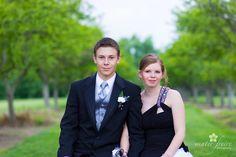 Prom dating website