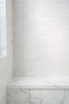 14 tile board ideas tile bathroom