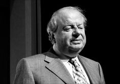 John Sergeant (born 14 March 1944) is a British television and radio journalist and broadcaster. (Guest Just A Minute)