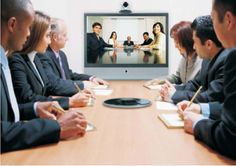 10 Ways Companies are Using PeopleLink Video Conferencing to Increase Access to Real-Time Information and Improve Transfer of Knowledge.  From dealing with global supply chain issues to grappling with shortages of skilled workers, companies face a host of managerial challenges today and in the near future. But PeopleLink video conferencing can help to solve these challenges and more including the below top 10 advantages of video conferencing