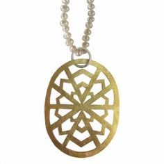 Dinah Rose Pendant African Jewelry, Pendant Necklace, Jewellery, Rose, Design, Jewels, Pink, Jewelry Shop, Jewerly